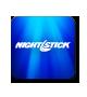 Nightstick Logo