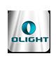 Olight Logo