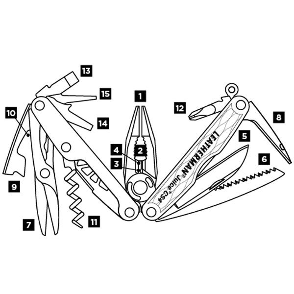 L-831937_diagram
