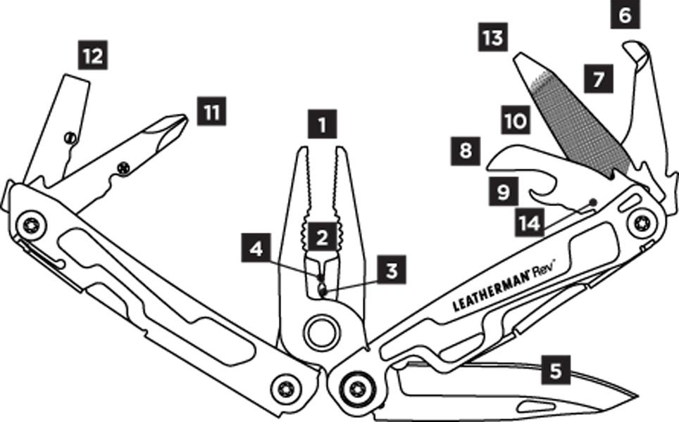 tool_diagrams_full_size_Rev