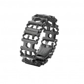 Tread Metric Black