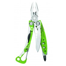 Skeletool Moss Green