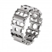 Tread. Stainless Steel