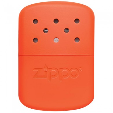 12-Hour Hand Warmer. Orange
