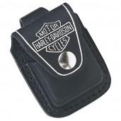 Harley Davidson Lighter Pouch