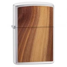 Woodchuck Cedar