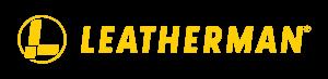 Leatherman Store - cphMall.dk